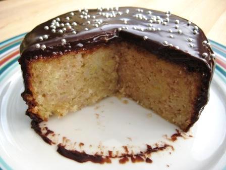 bananachoccake21.jpg