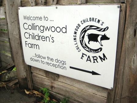 collingwood-farm-entrance.JPG