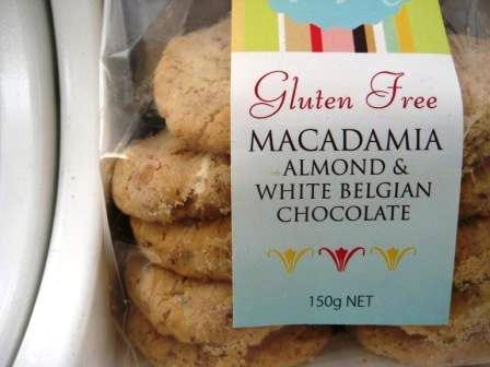 michels-biscuits-gluten-free.JPG