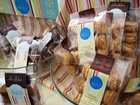 michels-biscuits.JPG