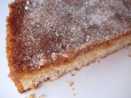 cinnamon-cake.jpg