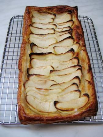 simple-apple-tart.jpg