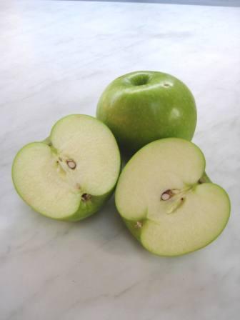 two-apples.jpg