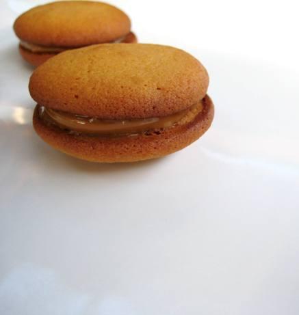 ddl-cookies.jpg