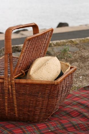 basket-large.jpg
