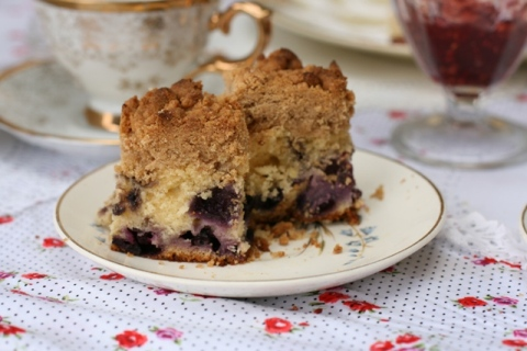 blueberry-crumble-cake1.jpg