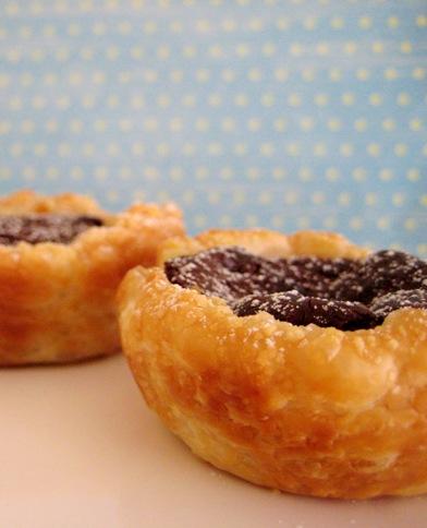 mini-custard-choc-tarts.jpg