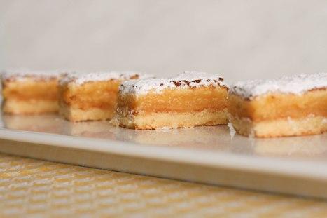 lemon-slice-1.jpg