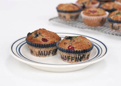 muffins2-2.jpg