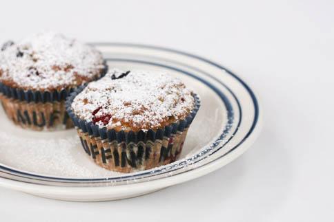 muffins4-3.jpg