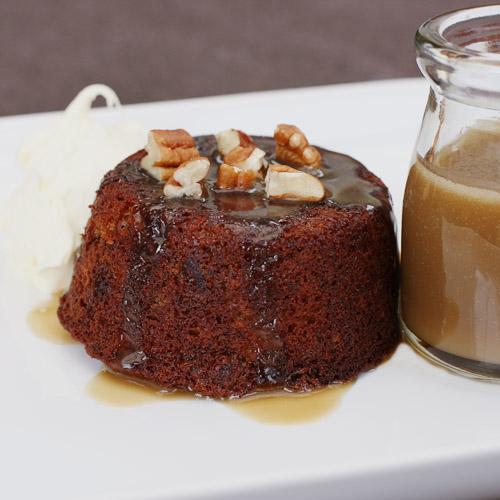 sticky-date-pudding-1